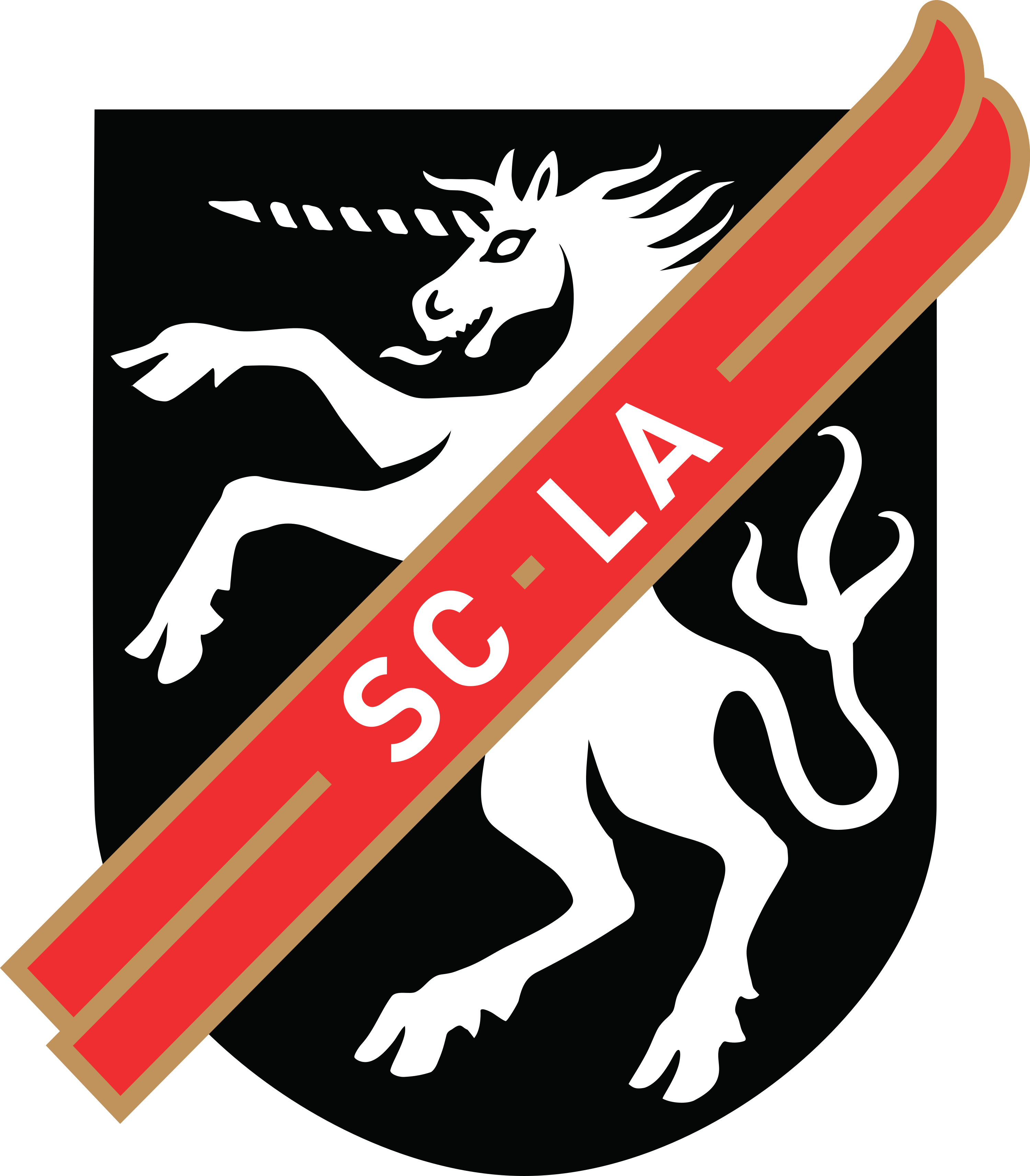 SC LECHASCHAU